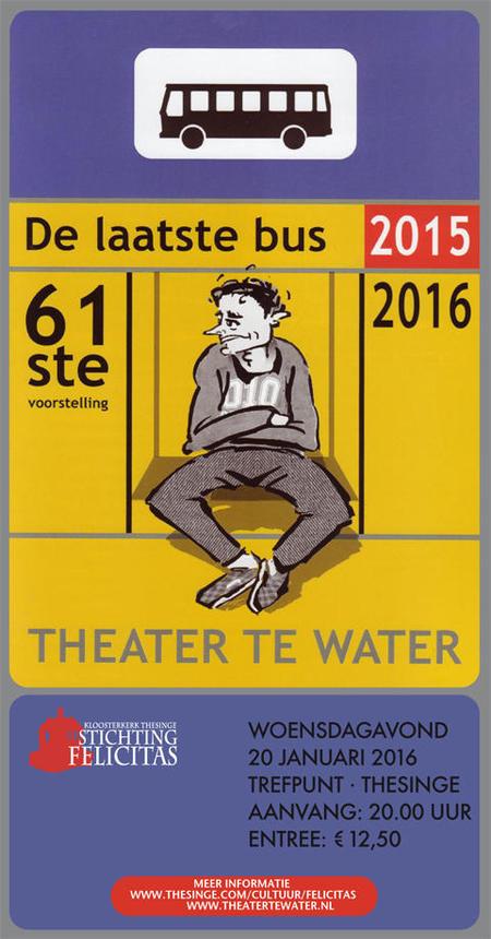 De laatste bus.jpg