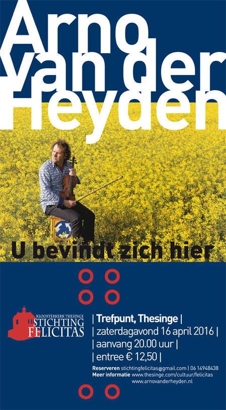 Arno vd Heyden webversie.jpg