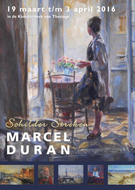 Marcel Duran.jpg