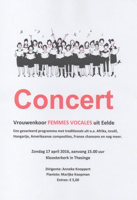 Femmes Vocales.jpg