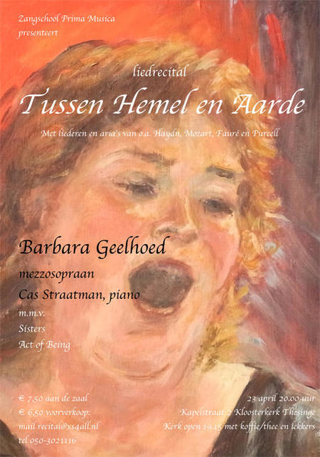 poster Barbara Geelhoed.jpg