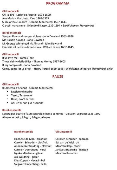 programma thesinge 2016-2.jpg
