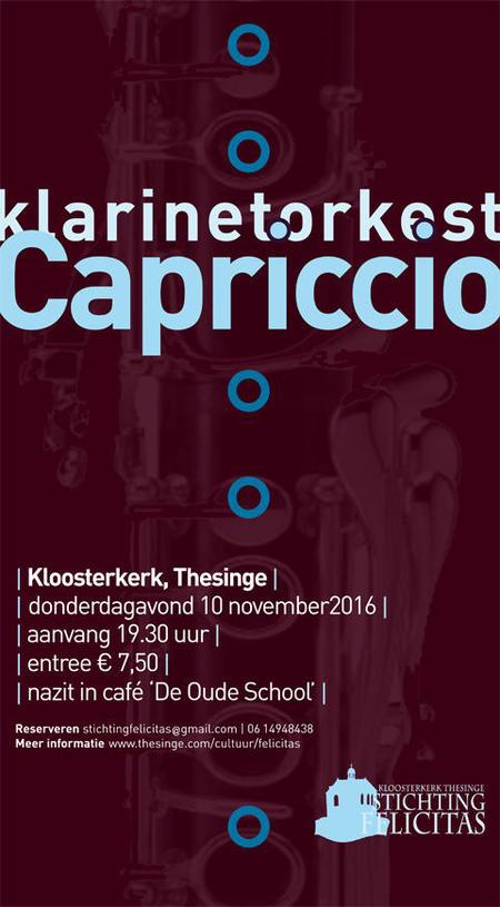 Klarinetorkest Capriccio.jpg