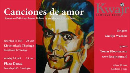 poster Garcia Lorca 2017.jpg