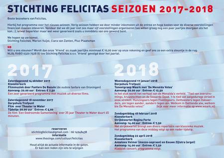 Felicitas 2017-2018 web.jpg