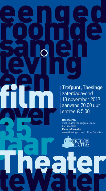 Theater te Water.jpg