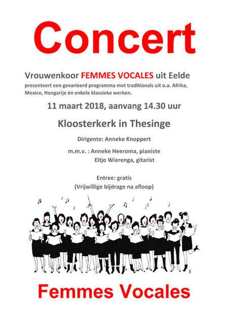 Concert 11 maart 2018 flyer koor[2116].jpg