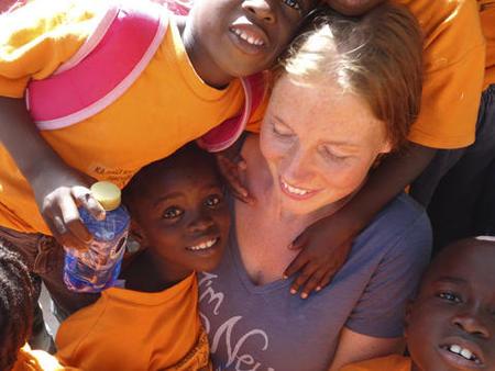 Minke Story in Gambia.jpg