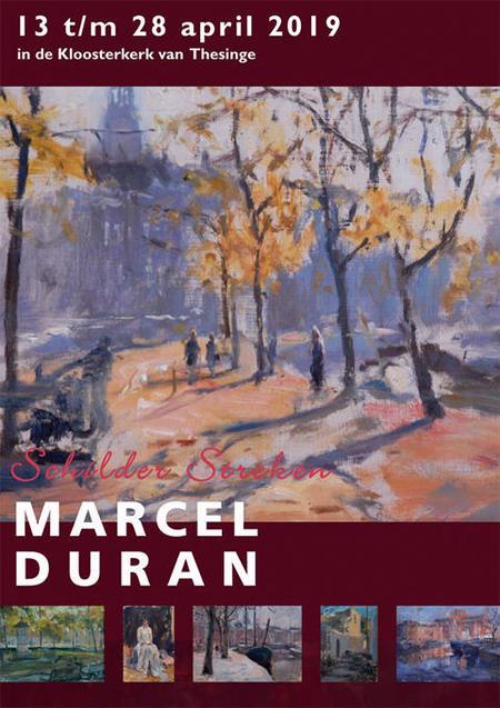 Affiche marcel Duran.jpg