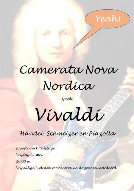 Camerata Nova Nordica.jpg