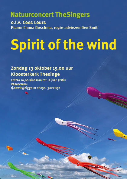 vliegerflyer spirit of the wind 19.jpg