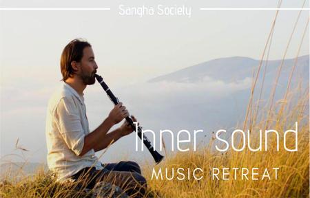 Inner-sound-ny-profilkopie.jpg
