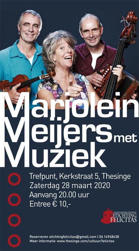 Marjolein Meijers.jpg