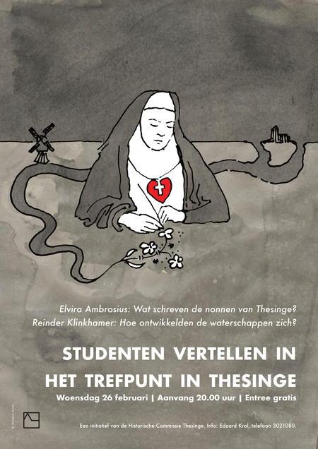 Poster-praatjes.jpg