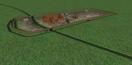 3D-model klooster Germania door dr. Stijn Arnoldussen.jpg