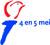 Logo_4_en5_mei kopie.jpg