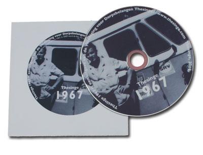 WEB-DVD.jpg