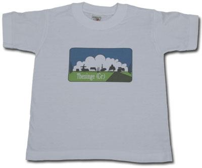 WEB-tshirt.jpg