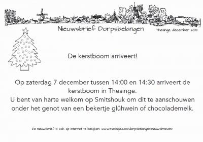 Kerstboom2013.png