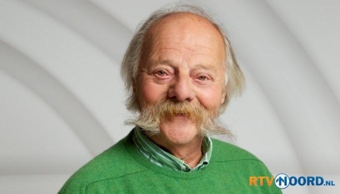 Jaap Nienhuis.jpg
