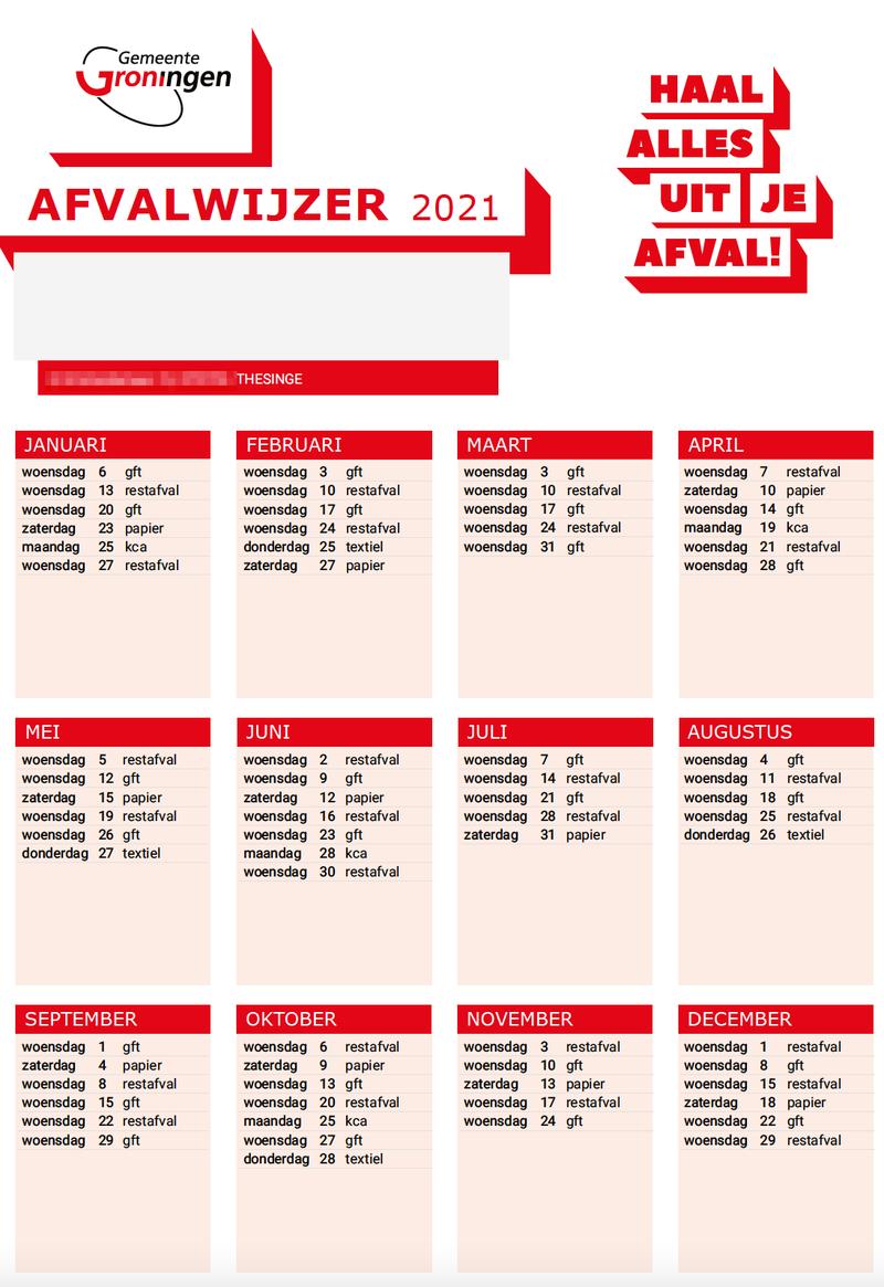 afvalwijzer2021-web.png