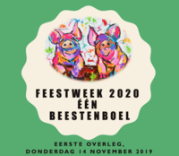 feest2020.png
