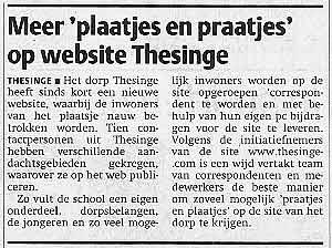 Krant_web.jpg