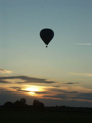 Luchtballonnen%20011.JPG