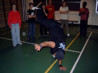 breakdance2.jpg