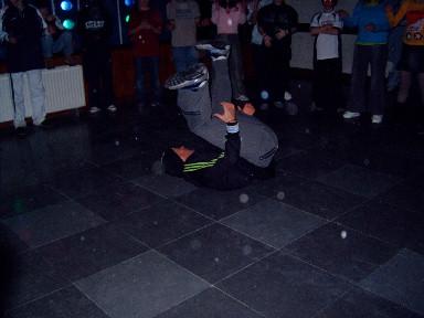 breakdanceshow10.jpg