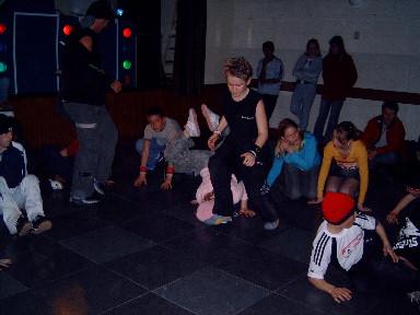 breakdanceshow12.jpg