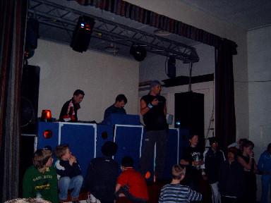 breakdanceshow2.jpg
