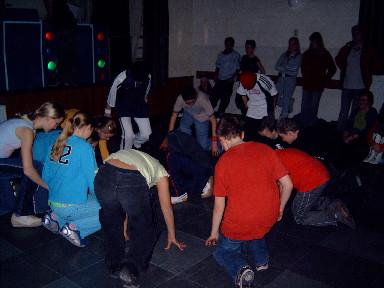 breakdanceshow4.jpg