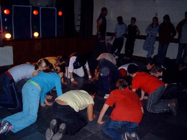 breakdanceshow5.jpg