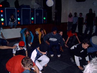 breakdanceshow6.jpg