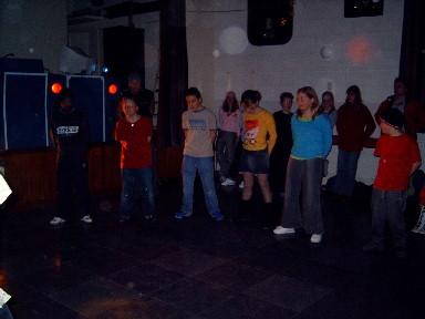 breakdanceshow7.jpg