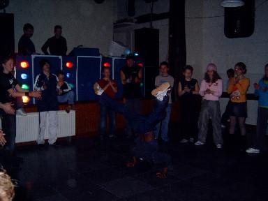 breakdanceshow8.jpg