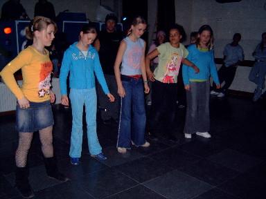 breakdanceshow9.jpg