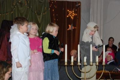 kerst-school-kloosterkerk-016.jpg