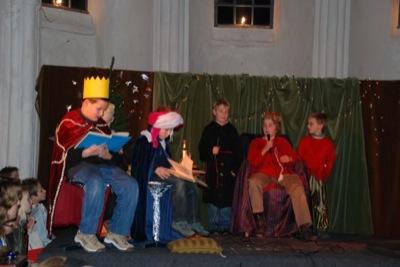 kerst-school-kloosterkerk-017.jpg