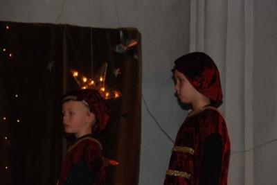 kerst-school-kloosterkerk-019.jpg