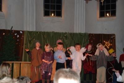 kerst-school-kloosterkerk-022.jpg