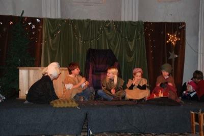 kerst-school-kloosterkerk-026.jpg