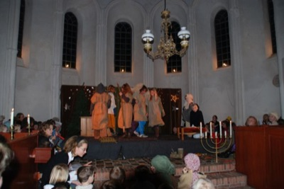kerst-school-kloosterkerk-035.jpg