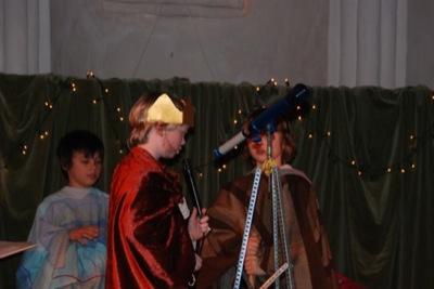 kerst-school-kloosterkerk-042.jpg