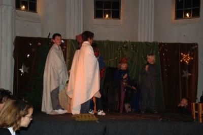 kerst-school-kloosterkerk-043.jpg