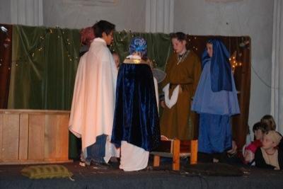 kerst-school-kloosterkerk-044.jpg