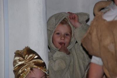 kerst-school-kloosterkerk-049.jpg