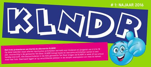 klndr-1-najaar-2016-header.jpg