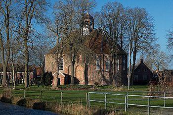 kloosterkerk.jpg